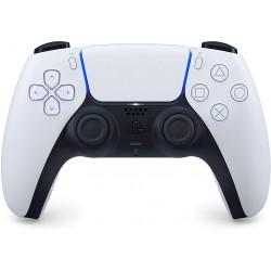 Sony PlayStation 5 - Manette Sans Fil DualSense
