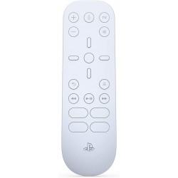 Sony PlayStation 5 - Télécommande Multimedia