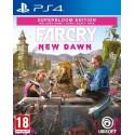 Far Cry : New Dawn - Superbloom Edition - ps4