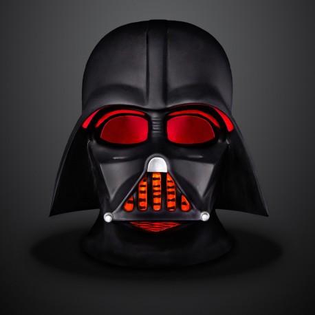 Lampe d'Ambiance Star Wars Dark Vador
