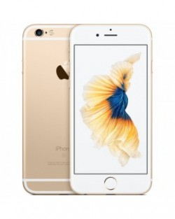 Iphone 6S 16gb Gold comme neuf
