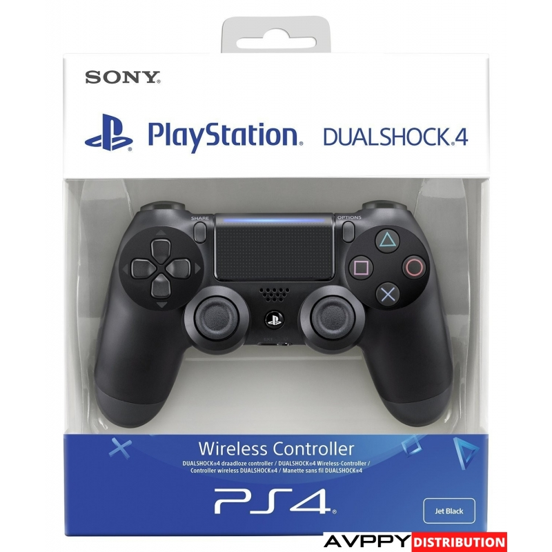 sony-manette-dual-shock-4-v2-pour-ps4-no
