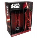 Lampe Star Wars Bataille Intergalactique Galaxy Battle