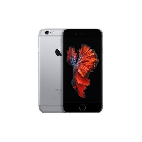 Iphone 6S 16gb Gris Sidéral comme neuf