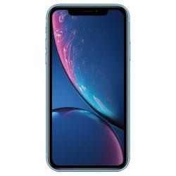 Apple iPhone XR (128 GO) - Bleu