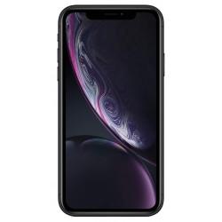 Apple iPhone XR (128Go) - Noir