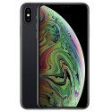 Acheter un iPhone XS MAX