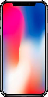 iPhones reconditionnés