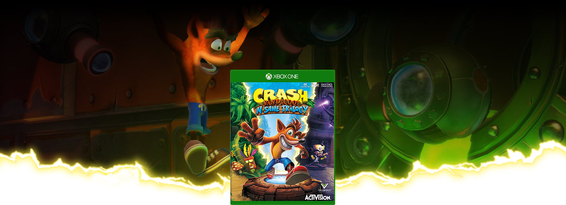 Crash Bandicoot N-Sane Trilogy layer 1.j
