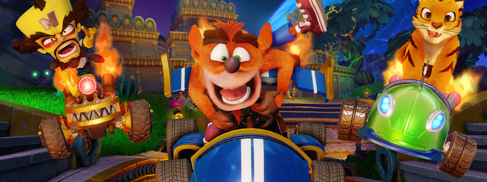 Crash%20Team%20Racing%20Nitro-Fueled%20%