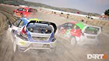 Dirt 4 Standard Edition (Xbox One)  (3).