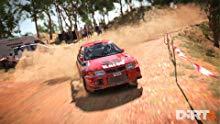 Dirt 4 Standard Edition (Xbox One)  (9).