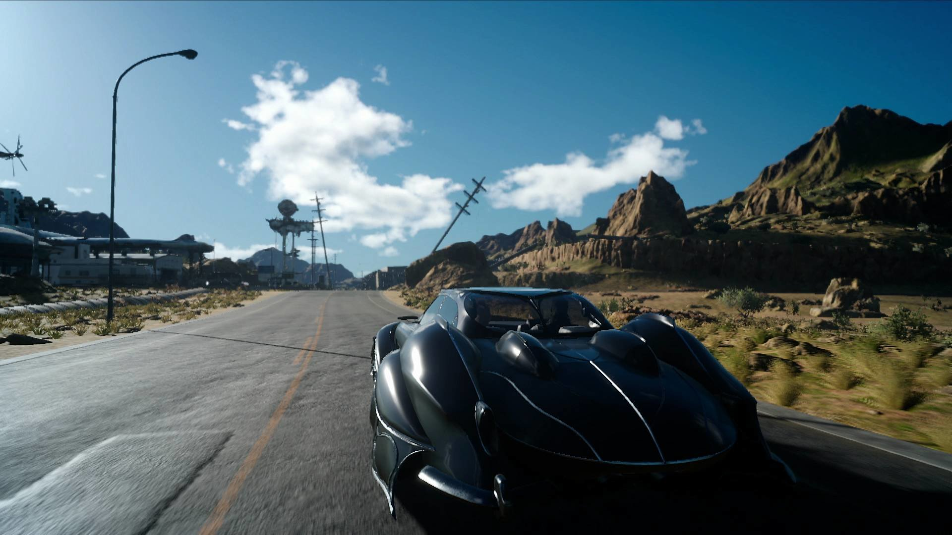 Final fantasy xv ps4 (8).jpg