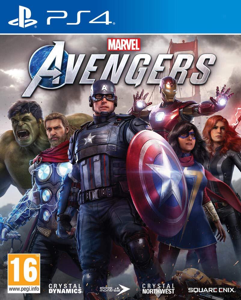 Marvels%20Avengers%20(PS4)%20(5).jpg