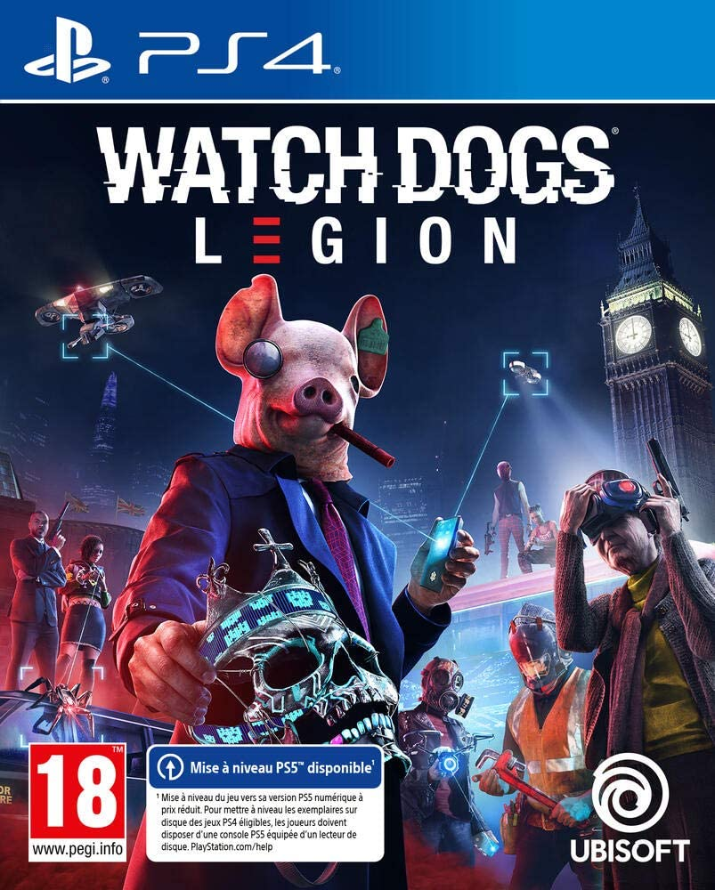 Watch%20dogs%20Legion%20PS4%20(1).jpg