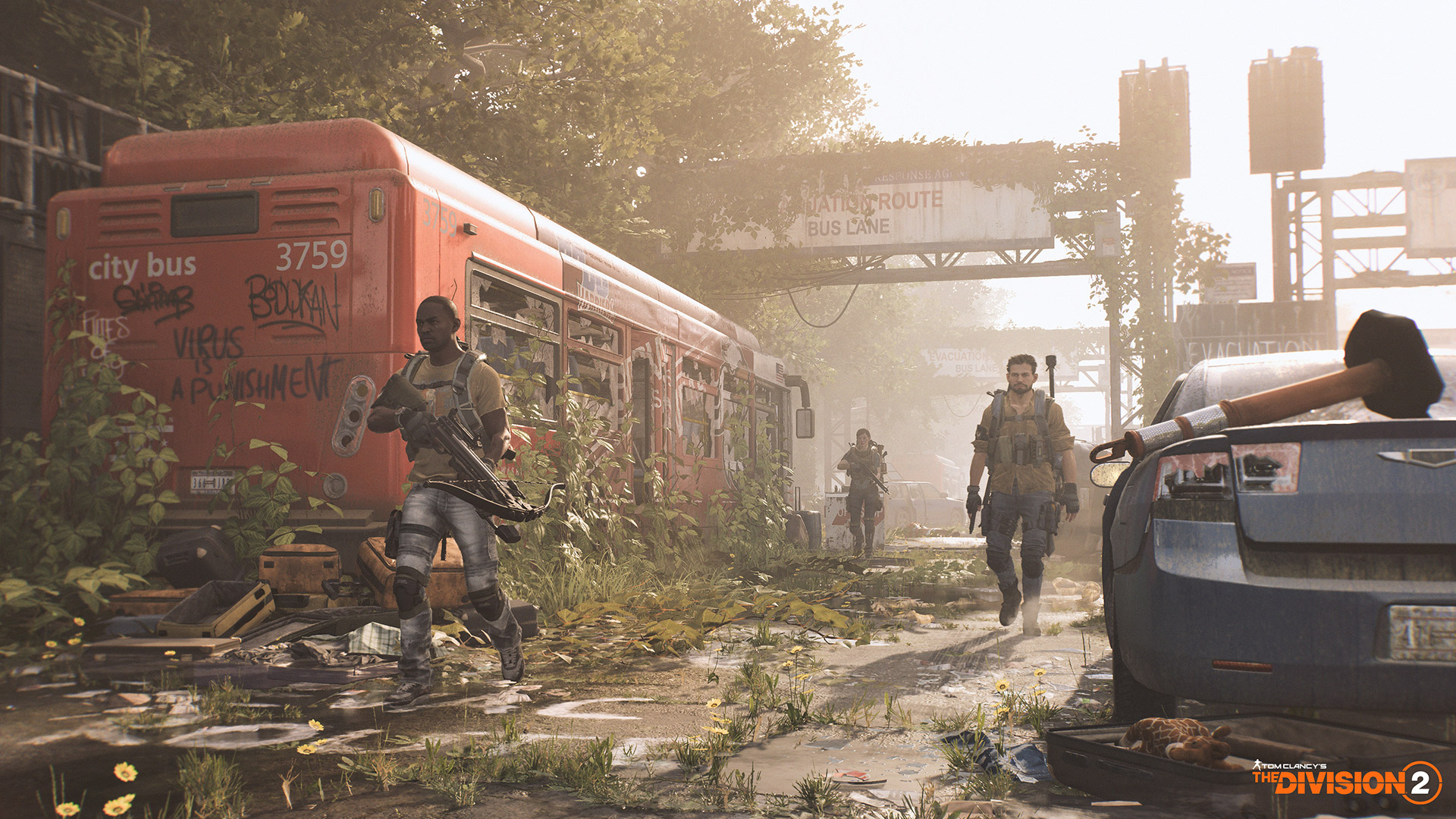 division 2 ps4 (1).png