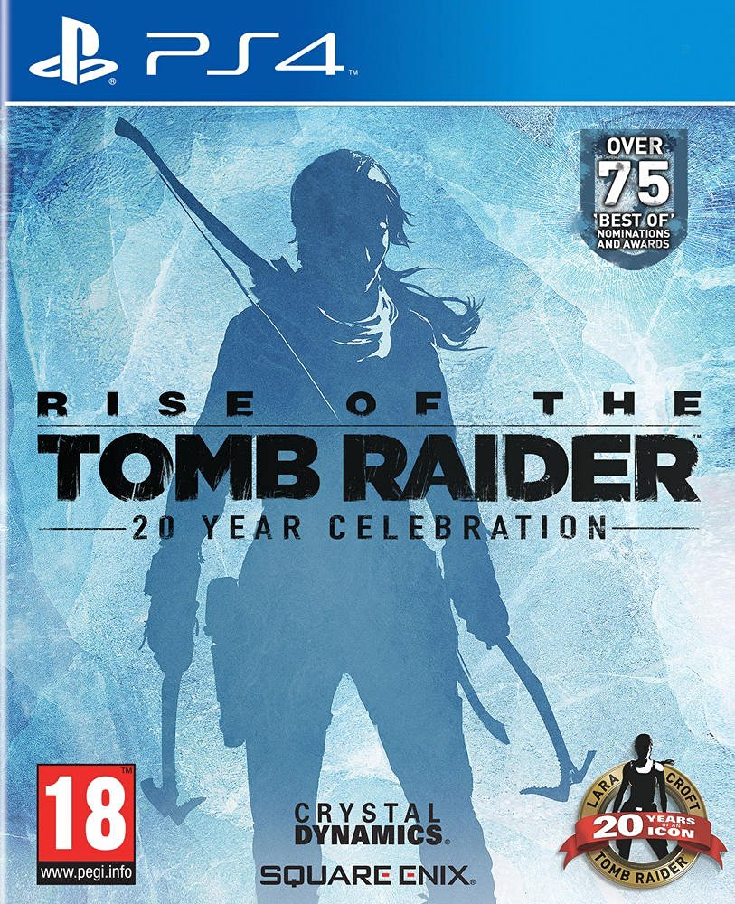 Rise%20of%20the%20Tomb%20Raider%20-%2020