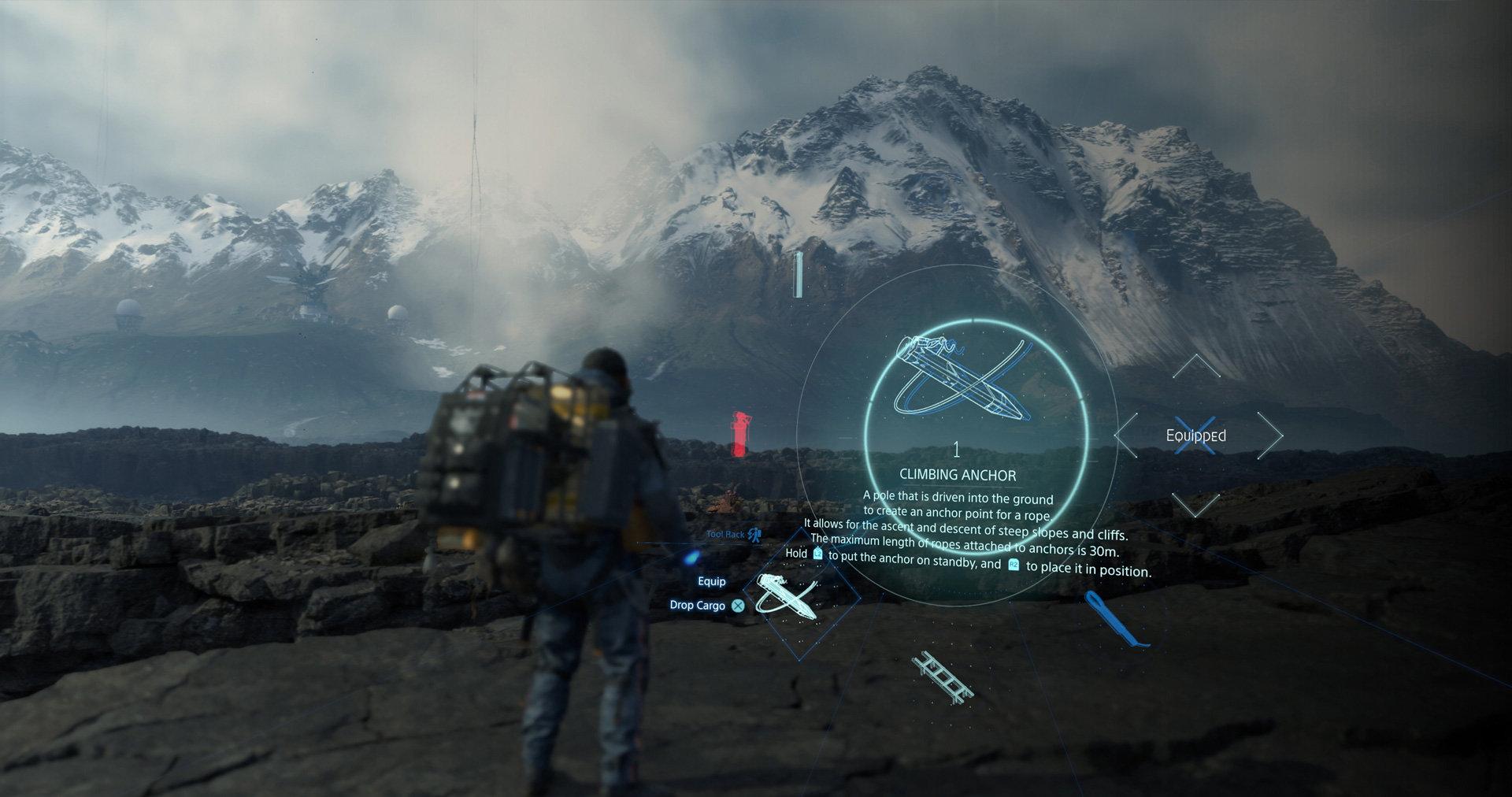 death-stranding-pre-order-screens-04-ps4