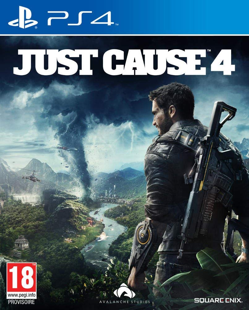 JUST CAUSE 4 (ps4).jpg