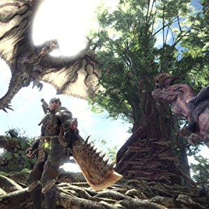 the monster hunter world ps4 (10).jpg