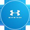 galaxy-watch-active-apps-mapmyrun-icon.p