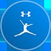 galaxy-watch-active-apps-myfitnesspal-ic