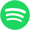 galaxy-watch-active-apps-spotify-icon.pn