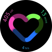 galaxy-watch-active-gui-heart-sequence_0