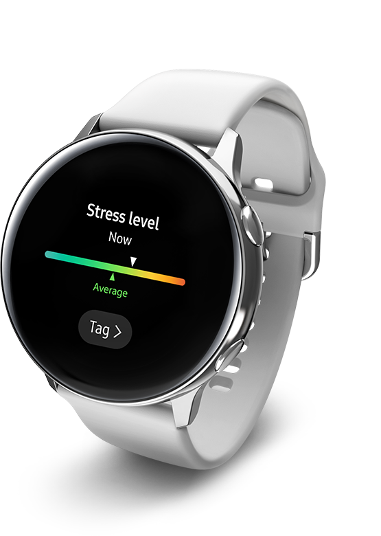 galaxy-watch-active-manage.png