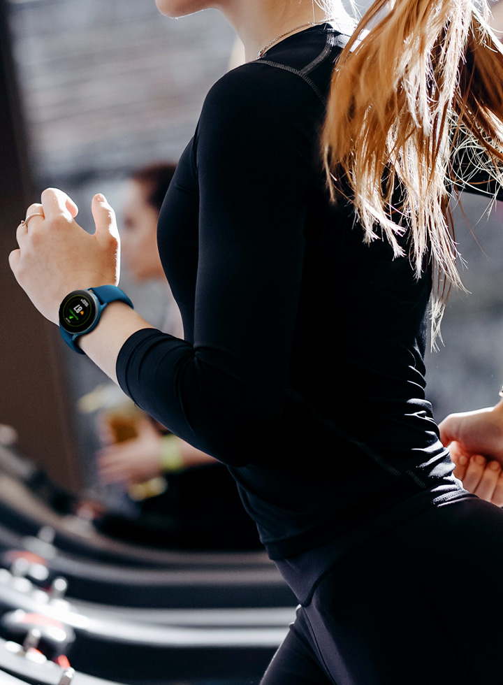 galaxy-watch-active-tracking-activities-