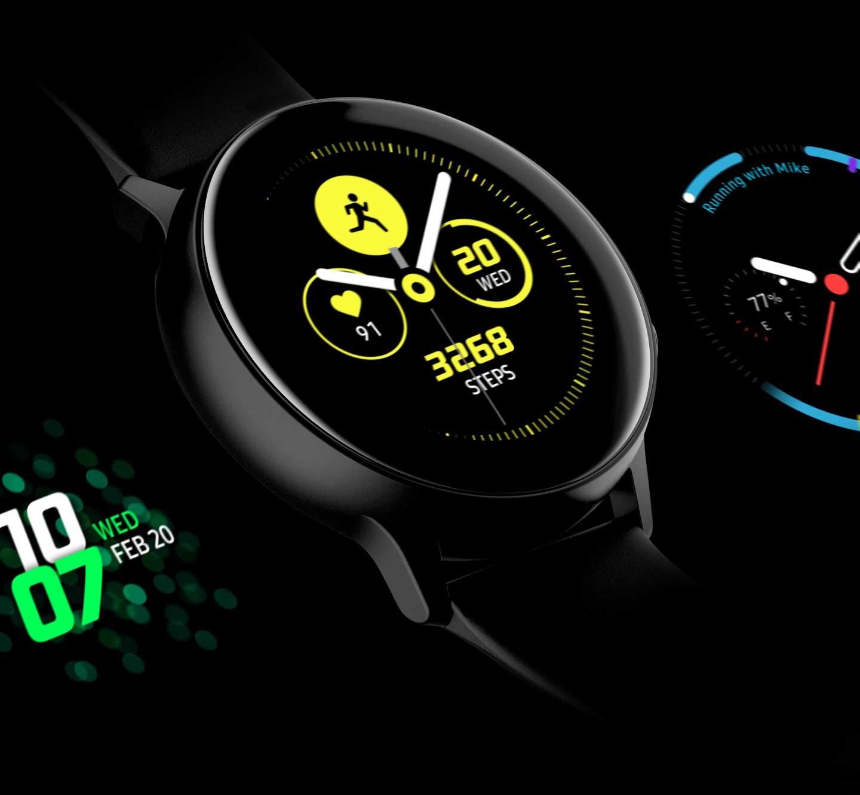 galaxy-watch-active-watchface-gui-style-