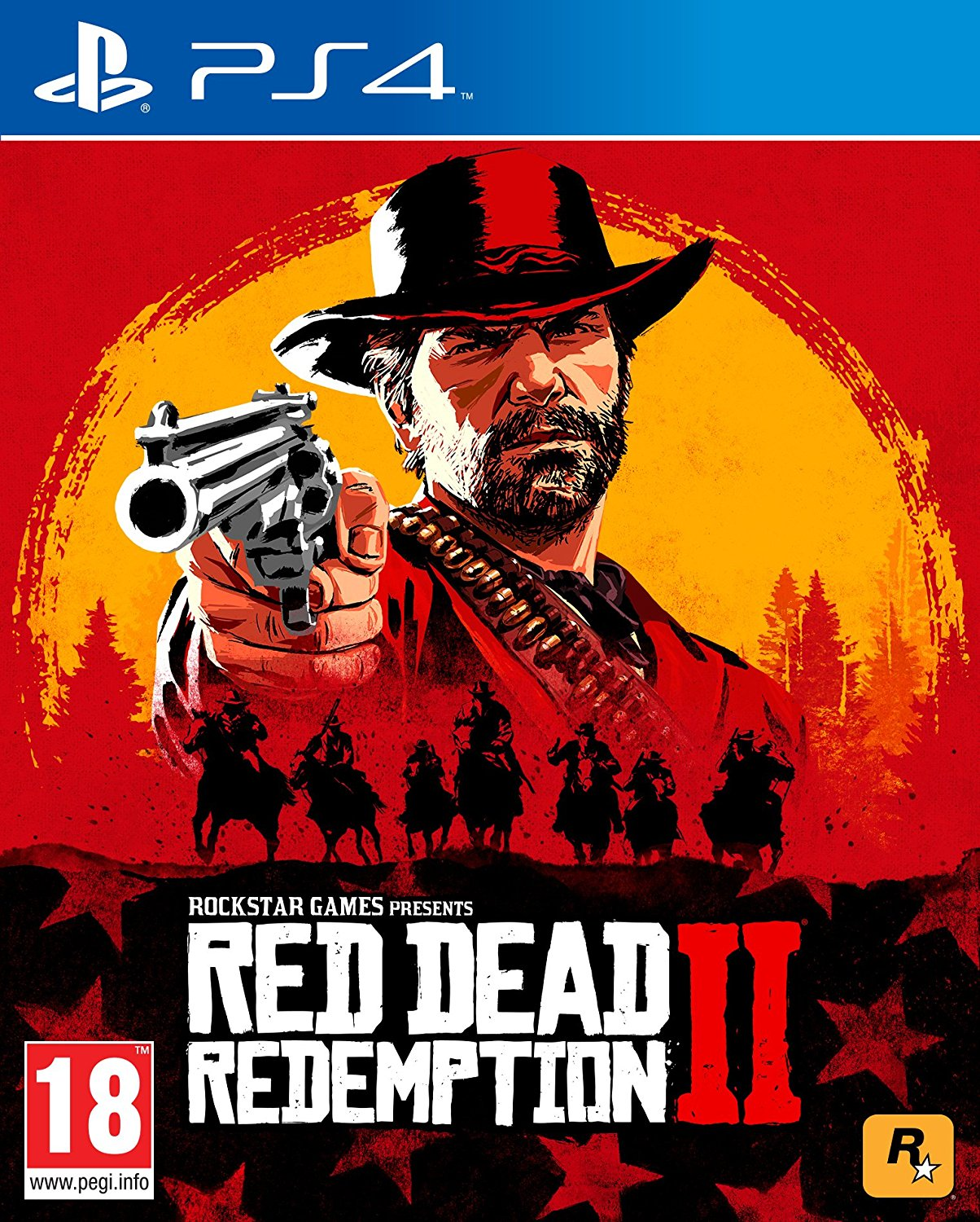 rede dead redemption2 ps4.jpg