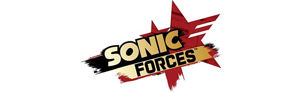 sonic forces édition bonus slide (1).jp