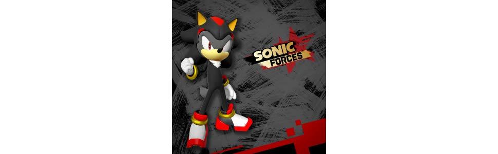 sonic forces édition bonus slide (8).jp