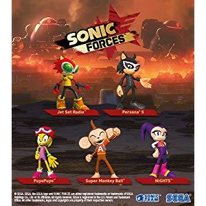 sonic forces édition bonus slide (9).jp
